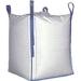 big bag for packing Masterbatch