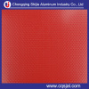 diamond embossed aluminum coil / sheet factory cheap price