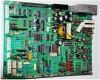 OTIS elevator parts indicator JAA26801AAH105
