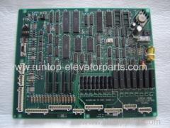 OTIS elevator parts PCB JFA26801AAF105