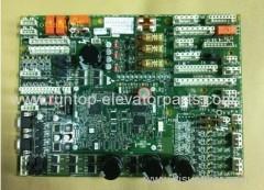 OTIS elevator parts PCB KAA26800ABB2