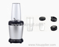 2016 Hot sale electric Super Power 1000w smoothie maker blender