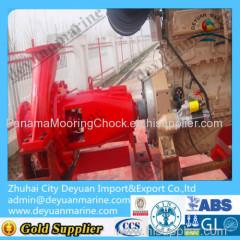 .CWY marine diesel emergency fire pump