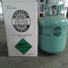 Refrigerant CAS 811-97-2 1 1 1 2-tetrafluoroethane