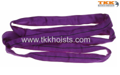 Textile Sling Endless Round Sling