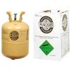 Refrigerant CAS 75-45-6 354-25-6 75-68-3 chlorodifluoromethane 1-CHLORO-1 1 2 2 TETRAFLUOROETHANE