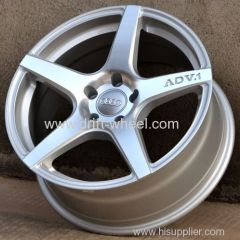 18 19 INCH ADV.1 WHEEL RIM AMERIAN OPTIONAL BRAND WHEELS 3 COLORS FOR OPTIONS