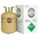 Refrigerant CAS 75-45-6 354-25-6 75-68-3 chlorodifluoromethane 1-CHLORO-1 1-difluoroethane