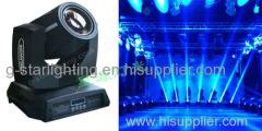 200W 5r Beam Moving Head light