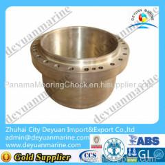 Oil Sylinder of Adjustable Propelle