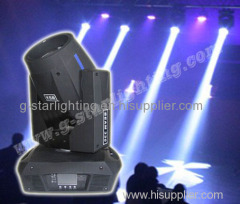 15R 330W moving head light/ Moving head light/stage lights