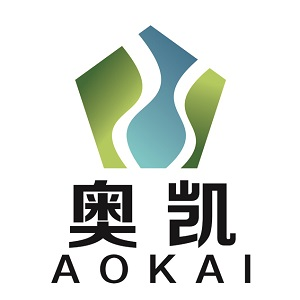 JIANGSU AoKai environmental protection technology co.,ltd