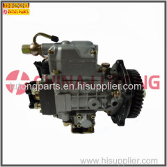 bosch diesel fuel injection pump NJ-VE4/11E1800L024 for ISUZU 4JB1 electronic control fuel injection system