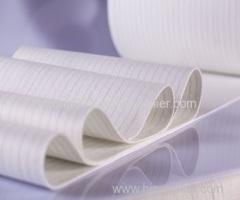 JiangSu AoKai polyester membrane needle felt