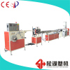 Good Quality Machine PU Plastic Strip Making Production Machinery