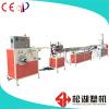 Good Quality Machine PU Plastic Strip Making Production Machinery