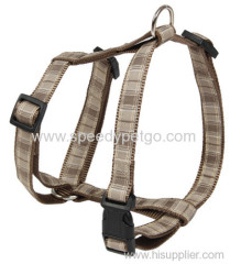 durable hotsale pet harness in set