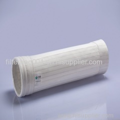JIANGSU AOKAI THREE PROOFING FILTER BAG