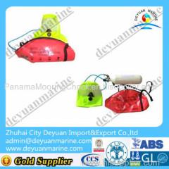 RHZK Air respiratorsRHZK Air respirators