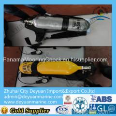.RHZK Air respiratorRHZK Air respirator