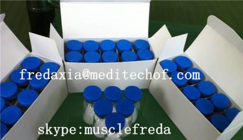 cjc-1295(DAC)/HGH/Somatropin/Hormone/Humantrope /hgh/ Human growth