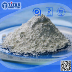 Aluminium Hydroxide Flame Retardant for Rubber Conveyor Belt CAS 21645-51-2