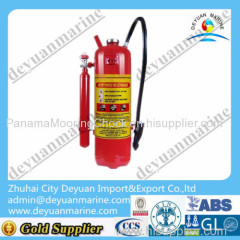 Foam Fire ExtinguisherFoam Fire Extinguisher