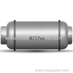 Refrigerant CAS 75-37-6 1 1-difluoroethane HFC-152A