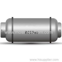 Refrigerant CAS 431-89-0 1 1 1 2 3 3 3-Heptafluoropropane hfc 227ea Apaflurane
