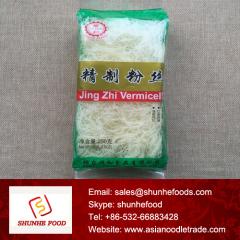 Jing Zhi Rice Vermicelli