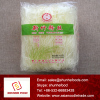 Xin Zhu Rice Vermicelli