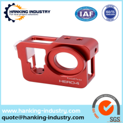 Supply Customized plastic injection moulding products spare parts plastic injection moulding plastic moulding ..