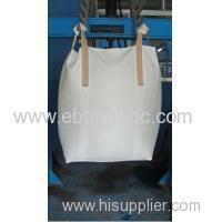 For Metacinnabar Packaging FIBC Bags