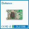 cheap bluetooth module spi bluetooth module ble4.0