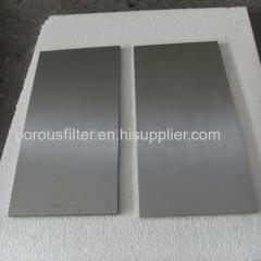 Zr plate Zr sheet Zirconium plateZirconium sheet