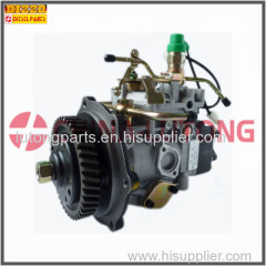 VE Injection Pump NJ-VE4/11F1900LNJ03 Diesel Engine Fuel System parts VE4/11F1900L003