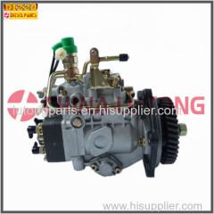1HZ Injection Pump 22100-1C050 22100-1C190 Landcruiser J75 1HZ distributor pump in diesel engine