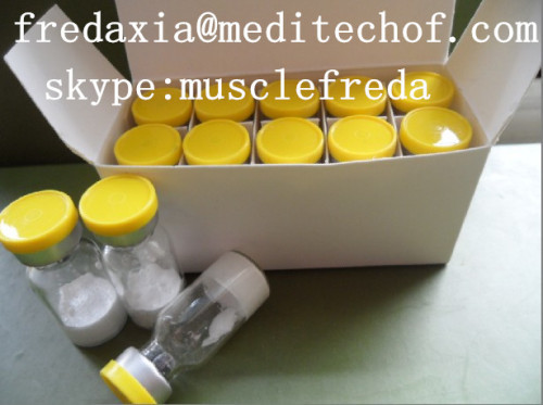 GHRP-2/HGH/Steroid s/ Peptides/Hormone/Humantrope /hgh/Human growth