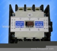 OTIS elevator parts Contactor MG5-BF