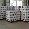 Refrigerant CAS 1975-10-5 354-33-6 pentafluoroethane Difluoromethane