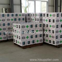 Refrigerante CAS 354-33-6 1975/10/05 pentafluoroetano difluorometano