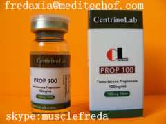 Prop 100 Testosterone Propionate /HGH/Steroid s/ Peptides/Hormone/Humantrope