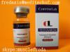 TESTOVIRON 250 Testosterone Enanthate Wholesale TE250 Factory Price