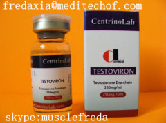 TESTOVIRON 250 Testosterone Enanthate Wholesale TE250 Factory Price