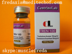 Trenbolone Enanthate/HGH/Steroid s/ Peptides/Hormone/Humantrope /hgh/Human growth