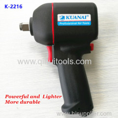 Industrial assembly line tools air impact wrench air gun torque wrench