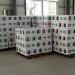 Refrigerant CAS 75-45-6 75-28-5 75-68-3 chlorodifluoromethane Isobutane 1-chloro-1 1-difluoroethane