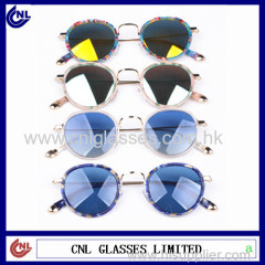 2016 wholesale promotion sunglasses + sunglasses with your logo