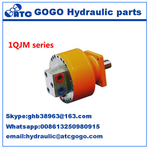 China factory price HY MOTOR WITH INTERNAL BRAKE with high quality
