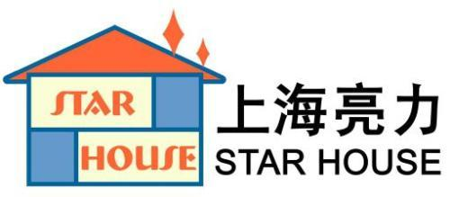 Shanghai Star House CO., LTD